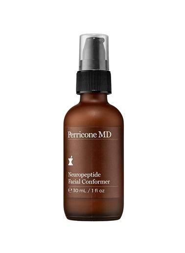 Perricone MD Serum Renksiz